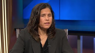 OTR: Boston School Superintendent on biggest challenges