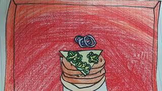햄버거 메이커//:♡//햄버거 만들기