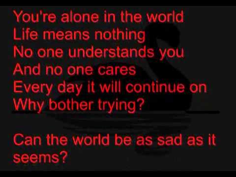 Andrew W.K. - Kill Yourself