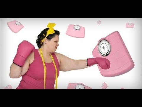Cách giảm cân, giảm mỡ bụng bằng việc ăn kiêng an toàn hiệu quả và khoa học nhất