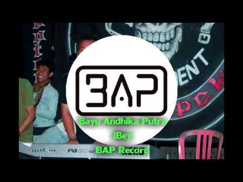 Gojigo (Goyang 25) - SHAE (Rock Version) K.A.M.U COVER #BAP