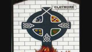 Ourselves Alone Claymore