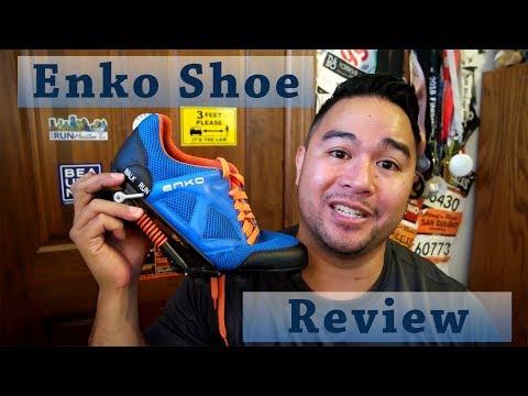 enko-running-shoe-review