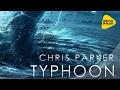Dj Chris Parker Typhoon Live Video mp3