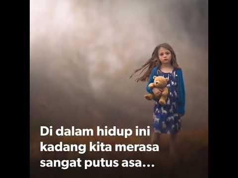 Selalu berdoa