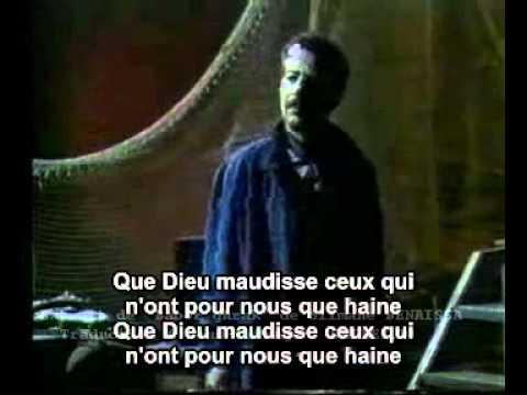 Algérie : 2000 ans dhistoire en 10 minutes