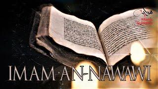 Imam An Nawawi RA