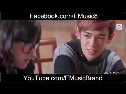 Yehi To Pyaar Hai HD Video  Charan Music