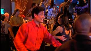 dance with me dance scene vanessa williams chayanne