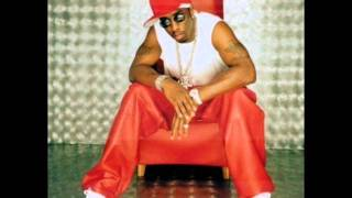[Dj Kamel] P Diddy Ft Nicole - Come To me