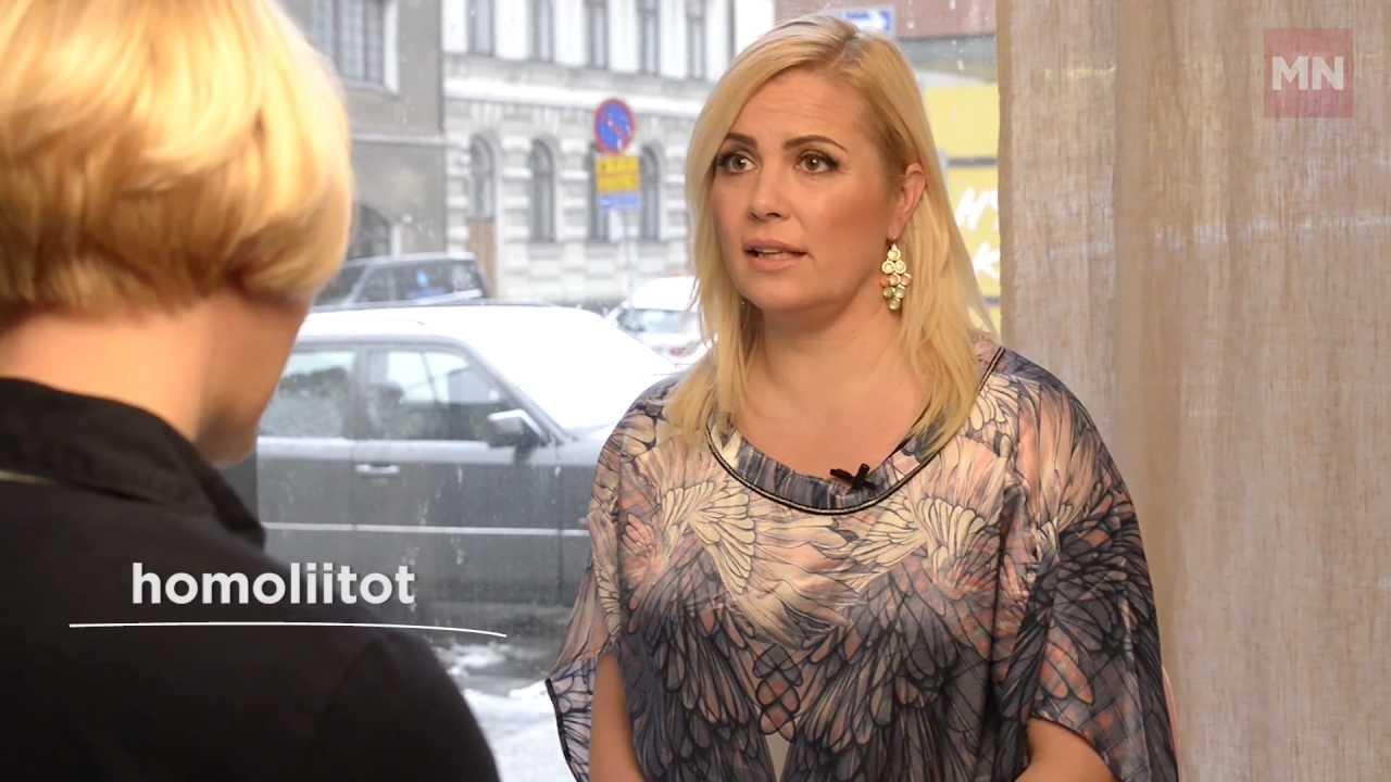 Amanda Liski
