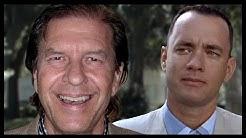 Tom Hanks Stimme ist tot - RIP Arne Elsholtz Synchronlegende