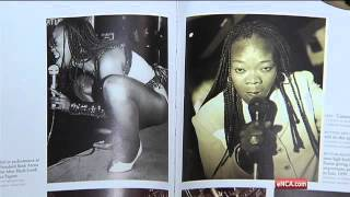 Brenda Fassie remembered 12 years after her death