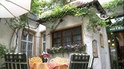 Romantik Hotel zur Post Fürstenfeldbruck (Deutsche Version)