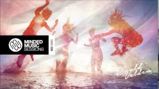 Roald Velden - Minded Music Sessions 029 [September 09 2014]