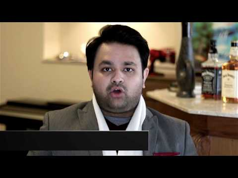 Investment Principles & Capital Allocation Framework by Behl Capital || Lakshay Behl