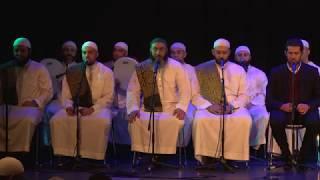 Heroes and Heroines of Islam - Habib Kazim al-Saqqaf Part 1 Full HD