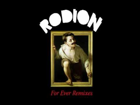Rodion- Alagoas Cowboys (Martin Brodin Remix)