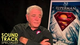 Richard Donner | Superman Anthology [2011-08-22]