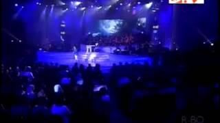 Rizal Armada - Isabella  - YouTube.FLV