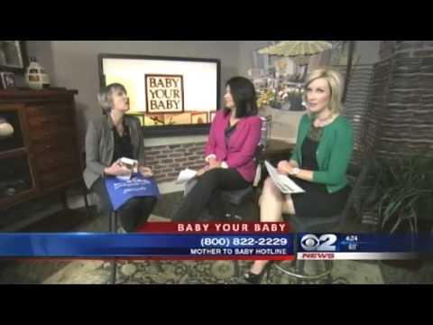 Pregnancy Risk Hotline