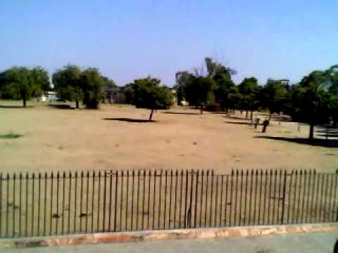 DLF CITY, 500 crore 30 bigha, commercial land for SALE in jaipur...+91-9460688419..
