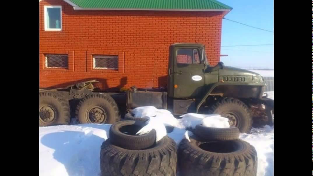 Нива (также известна под названиями ваз-2121 и lada 4x4) — советский и российский. Сторонники классического подхода к проектированию предлагали вариант с рамным кузовом, зависимыми подвесками колес,. Собирает фирма «азия-авто» в из усть-каменогорска, казахстан. Ранее сборка.
