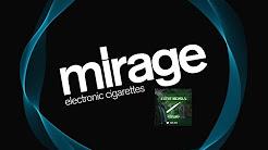 Mirage 4 Juice review Part 1