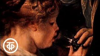 """""""На душу населения..."""". Документальный фильм о борьбе с пьянством (1987)"""
