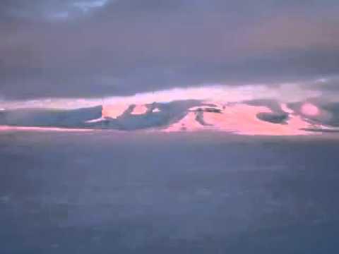 North To Alaska ~ Johnny Horton