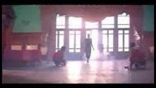 Idhayathai Thirudathey Cute Scene 3