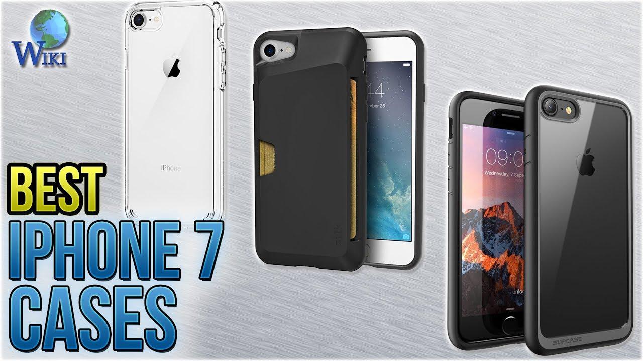 iphone 7 case 2018