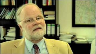 Manfred Lütz - Irre - Wir behandeln die Falschen - GVH