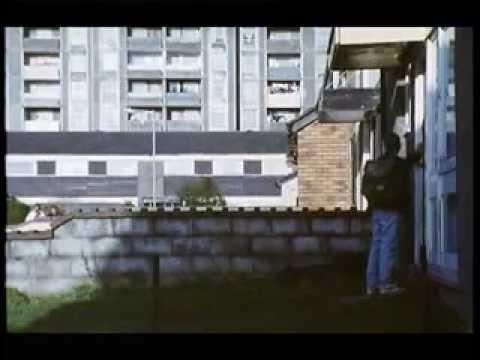 Roddy Doyle - Family - Episode 2 - John Paul