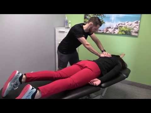 What's New Guelph: Defy Sports Performance & Physiotherapy