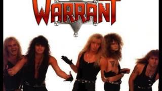 "Warrant - ""32 Pennies"" Live At Toad"