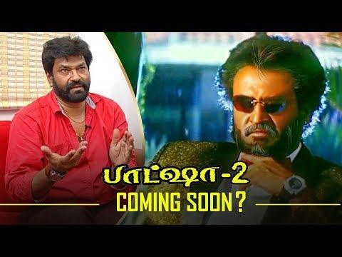 Shankar is like a Monkey! Few Truths About Rajini And Ajith Revealing By Villain Charan Raj