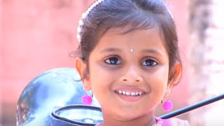 Manjurukum Kaalam | Episode 16 - 9 March 2015 | Mazhavil Manorama