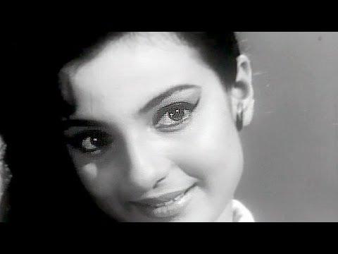 Aap Ke Haseen Rukh Pe - Mohammed Rafi, Dharmendra, Baharen Phir Bhi Aayengi, Romantic Song