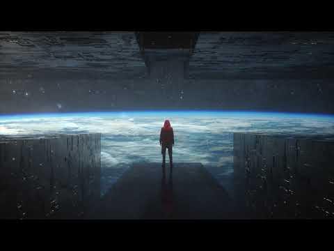 CELESTIAL HARMONIC - Sibyl's Dream (Original Metal Instrumental)