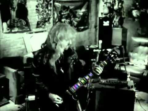 Aerosmith - Make it (lyrics and video)