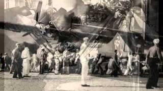 EL ATAQUE A PEARL HARBOR (Segunda guerra mundial)