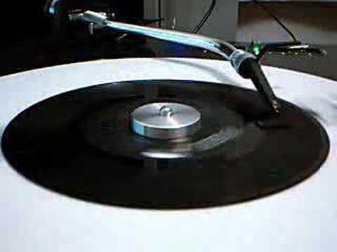 Boogie Fund - Solar Flare (Vinyl) 1978