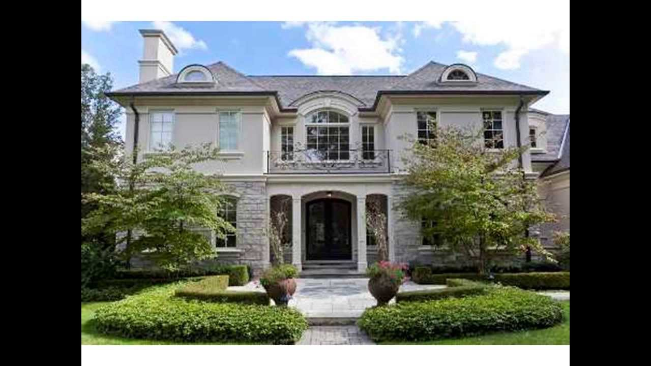 southeast oakville luxury real estate homes houses condos for sale