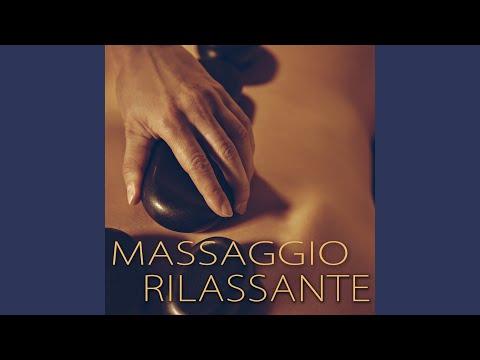 Massaggio (Spa Music)