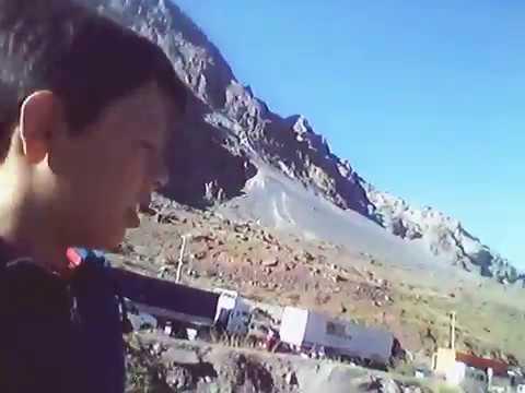 Vlog En Chile Proximamente Videos Sarpados