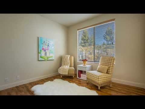 450 Navaro Way #116 San Jose, CA 95134 – Condo – Real Estate – For Sale