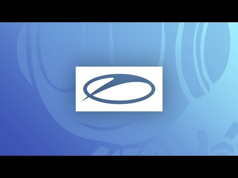 Protoculture - The Descent (Extended Mix)