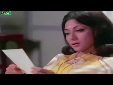 Lalkar Hindi movie dharmindar Mr.Ali...