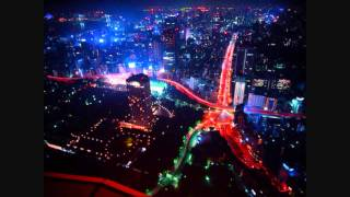 Yoshiyuki Ota - 1216 (Leslie Von Dees Remix)